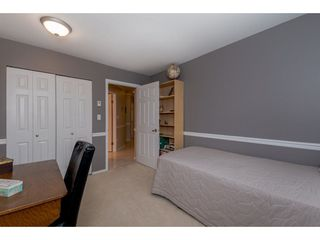 Photo 15: 208 5375 205 STREET in Langley: Langley City Condo for sale : MLS®# R2295267