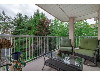 Photo 20: 208 5375 205 STREET in Langley: Langley City Condo for sale : MLS®# R2295267