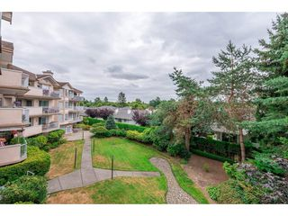 Photo 17: 208 5375 205 STREET in Langley: Langley City Condo for sale : MLS®# R2295267