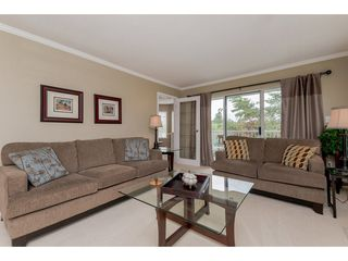 Photo 3: 208 5375 205 STREET in Langley: Langley City Condo for sale : MLS®# R2295267