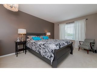 Photo 12: 208 5375 205 STREET in Langley: Langley City Condo for sale : MLS®# R2295267