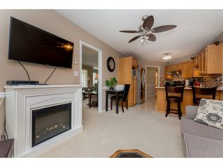 Photo 10: 208 5375 205 STREET in Langley: Langley City Condo for sale : MLS®# R2295267