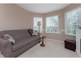 Photo 11: 208 5375 205 STREET in Langley: Langley City Condo for sale : MLS®# R2295267