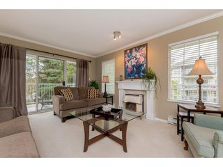 Photo 5: 208 5375 205 STREET in Langley: Langley City Condo for sale : MLS®# R2295267