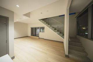 Photo 4: 201 1510 W 6TH AVENUE in Vancouver: Fairview VW Condo for sale (Vancouver West)  : MLS®# R2295172