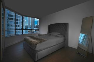 Photo 13: 738 Broughton in Vancouver: Coal Harbour Condo for lease (Vancouver West)