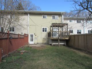 Photo 17: 53 Garden Crescent in St. Alberta: Townhouse for rent (St. Albert)