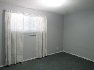 Photo 8: 53 Garden Crescent in St. Alberta: Townhouse for rent (St. Albert)