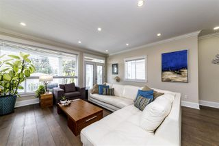Photo 10: 723 E 15TH STREET in North Vancouver: Boulevard House for sale : MLS®# R2363687
