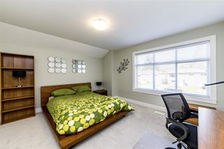 Photo 14: 723 E 15TH STREET in North Vancouver: Boulevard House for sale : MLS®# R2363687