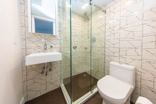 Photo 11: 1102 2350 W 39TH Avenue in Vancouver: Kerrisdale Condo for sale (Vancouver West)  : MLS®# R2390154