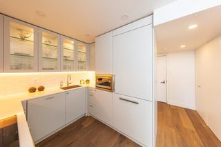 Photo 7: 1102 2350 W 39TH Avenue in Vancouver: Kerrisdale Condo for sale (Vancouver West)  : MLS®# R2390154