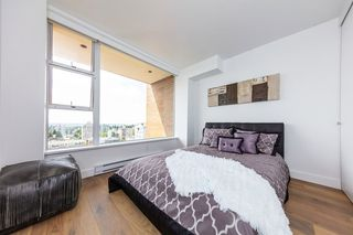 Photo 10: 1102 2350 W 39TH Avenue in Vancouver: Kerrisdale Condo for sale (Vancouver West)  : MLS®# R2390154