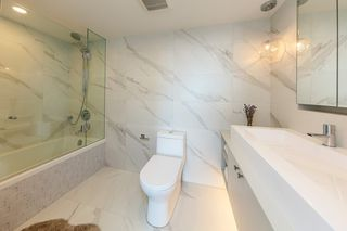 Photo 9: 1102 2350 W 39TH Avenue in Vancouver: Kerrisdale Condo for sale (Vancouver West)  : MLS®# R2390154