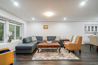 Photo 3: 8089 165A STREET in Surrey: Fleetwood Tynehead House for sale : MLS®# R2347020