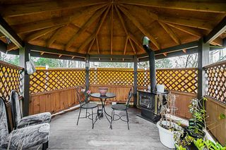 Photo 19: 8089 165A STREET in Surrey: Fleetwood Tynehead House for sale : MLS®# R2347020