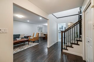 Photo 2: 8089 165A STREET in Surrey: Fleetwood Tynehead House for sale : MLS®# R2347020
