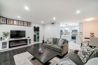 Photo 12: 8089 165A STREET in Surrey: Fleetwood Tynehead House for sale : MLS®# R2347020