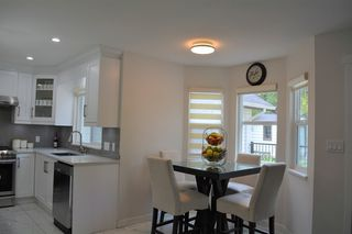 Photo 11: 8089 165A STREET in Surrey: Fleetwood Tynehead House for sale : MLS®# R2347020
