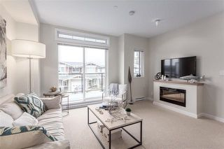 """Photo 7: 5928 OLDMILL Lane in Sechelt: Sechelt District Townhouse for sale in """"EDGEWATER AT PORPOISE BAY"""" (Sunshine Coast)  : MLS®# R2397093"""