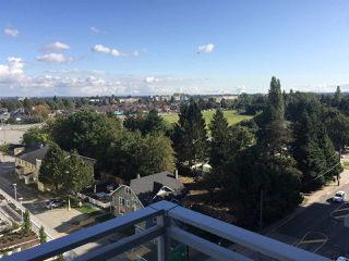 """Photo 12: 906 3333 SEXSMITH Road in Richmond: West Cambie Condo for sale in """"SORRENTO EAST"""" : MLS®# R2410522"""