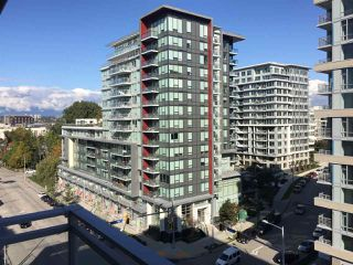 """Photo 11: 906 3333 SEXSMITH Road in Richmond: West Cambie Condo for sale in """"SORRENTO EAST"""" : MLS®# R2410522"""