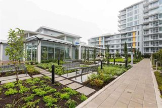 """Photo 7: 906 3333 SEXSMITH Road in Richmond: West Cambie Condo for sale in """"SORRENTO EAST"""" : MLS®# R2410522"""