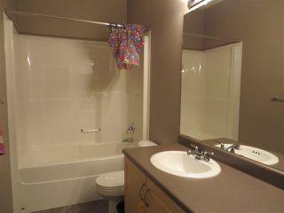 Photo 15: 75 BONIN Crescent: Beaumont House for sale : MLS®# E4180871