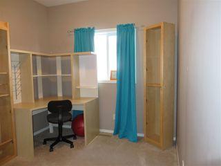 Photo 14: 75 BONIN Crescent: Beaumont House for sale : MLS®# E4180871