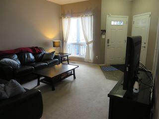 Photo 6: 75 BONIN Crescent: Beaumont House for sale : MLS®# E4180871