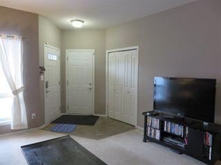 Photo 4: 75 BONIN Crescent: Beaumont House for sale : MLS®# E4180871