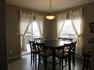 Photo 9: 75 BONIN Crescent: Beaumont House for sale : MLS®# E4180871