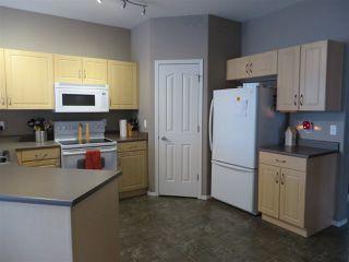 Photo 7: 75 BONIN Crescent: Beaumont House for sale : MLS®# E4180871