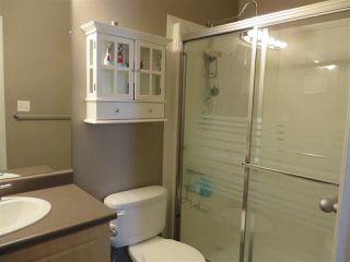 Photo 12: 75 BONIN Crescent: Beaumont House for sale : MLS®# E4180871