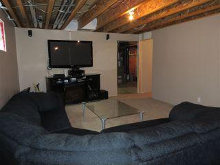 Photo 16: 75 BONIN Crescent: Beaumont House for sale : MLS®# E4180871