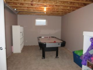 Photo 17: 75 BONIN Crescent: Beaumont House for sale : MLS®# E4180871