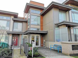 Main Photo: 202 5460 BROADWAY in Burnaby: Parkcrest Condo for sale (Burnaby North)  : MLS®# R2428733