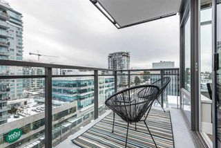 "Photo 5: 1007 111 E 13TH Street in North Vancouver: Central Lonsdale Condo for sale in """"The Prescott"""" : MLS®# R2429503"