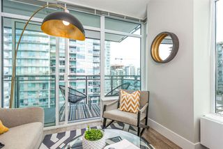 "Photo 4: 1007 111 E 13TH Street in North Vancouver: Central Lonsdale Condo for sale in """"The Prescott"""" : MLS®# R2429503"