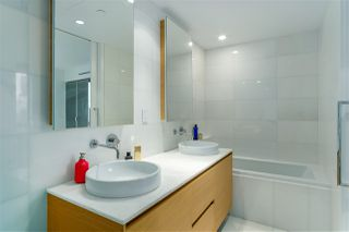 Photo 8: 801 1171 JERVIS Street in Vancouver: West End VW Condo for sale (Vancouver West)  : MLS®# R2433859