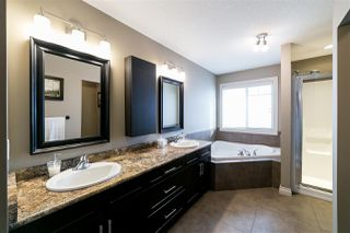Photo 31: 92 Lacombe Drive: St. Albert House for sale : MLS®# E4187113