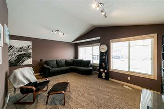 Photo 21: 92 Lacombe Drive: St. Albert House for sale : MLS®# E4187113