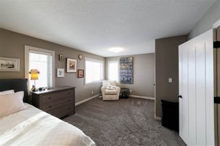 Photo 28: 92 Lacombe Drive: St. Albert House for sale : MLS®# E4187113