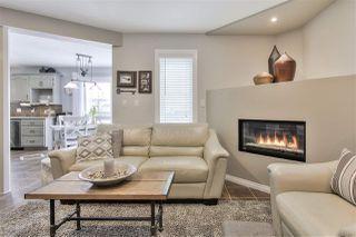 Photo 10: 306 NORWOOD Court: Sherwood Park House for sale : MLS®# E4187312