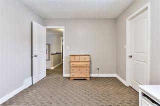 Photo 31: 306 NORWOOD Court: Sherwood Park House for sale : MLS®# E4187312