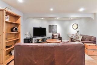 Photo 35: 306 NORWOOD Court: Sherwood Park House for sale : MLS®# E4187312