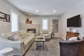 Photo 11: 306 NORWOOD Court: Sherwood Park House for sale : MLS®# E4187312