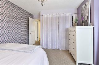 Photo 29: 306 NORWOOD Court: Sherwood Park House for sale : MLS®# E4187312