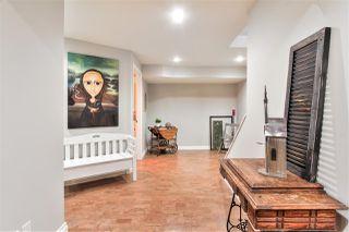 Photo 33: 306 NORWOOD Court: Sherwood Park House for sale : MLS®# E4187312