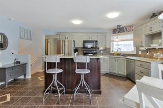 Photo 7: 306 NORWOOD Court: Sherwood Park House for sale : MLS®# E4187312